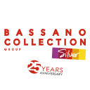 Bassano Collection Group logo