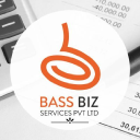 BASS BIZ SERVICES PRIVATE LIMITED logo