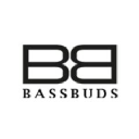 bassbuds.co.uk logo icon