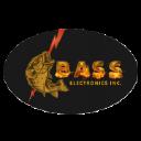 Bass Electronics Inc logo