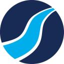 BASS Chamonix Limited logo