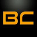 Basschat logo icon