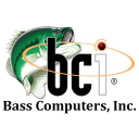 Bass Computers logo icon