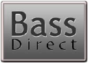 Read Bass Direct Reviews