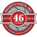 Bassetti Photo, Inc. logo