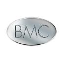 Bassett Mirror Company logo icon