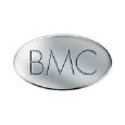 Bassett Mirror Logo
