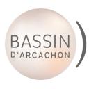 Bassin D'arcachon…Les Vraies Vacances logo icon