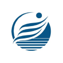 Bass Medical Group logo icon