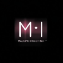 Bassmint Music Inc. logo