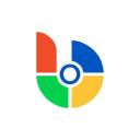 Bas Snet logo icon