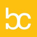 Bassol Consulting BV logo