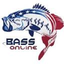 Bass Online logo icon