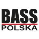 Bass Polska logo icon