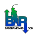 Bass Rankings, LLC logo