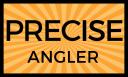 Bass Smashers logo icon