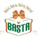 Bašta » Internet Prodavnica logo icon