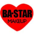 BA Star Logo