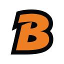 Bastard.cz s.r.o. logo