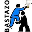 Bastazo Inc. logo