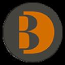 Bast-Durbin, INC logo