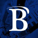 Bastian Solutions logo icon