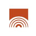 The Bastian Voice Institute logo icon