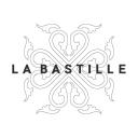 Bastille Metal Works Inc. logo