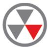 Bastionhost Ltd. logo