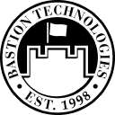 Bastion Technologies logo icon