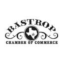 Bastrop Chamber Of Commerce logo icon