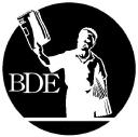 Bastrop Daily Enterprise logo icon