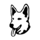 Bastter logo icon