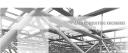 Basu Consulting Engineers logo