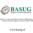 BASUG- Diaspora and Development logo