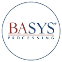 BASYS Processing Inc. logo
