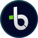 Barter And Trade Alternative logo icon