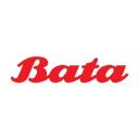Bata Pakistan logo