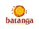 Batanga logo