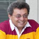 Carlos Batara logo icon