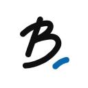 Batch logo icon