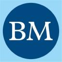 Batcheller Monkhouse logo icon