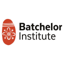 Batchelor Institute of Indigenous Tertiary Education logo