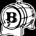 Batch Gastropub logo icon