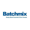 Batchmix Ltd logo