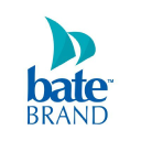 Bate Brand Communications logo
