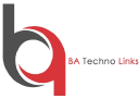 BA Technolinks, Corp. logo