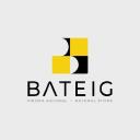 Bateig Natural Stone logo