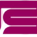 Batelaan Kunststoffen B.V. logo