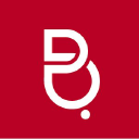 Batelco logo icon